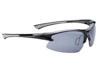 BBB Lunettes de soleil Impulse BSG-38 Noir